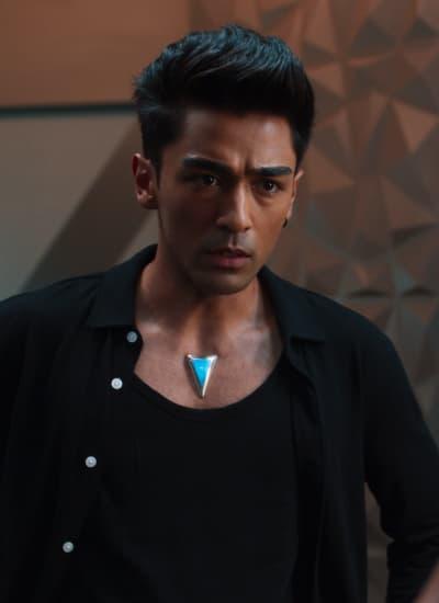Akshay Kumar - Pandora