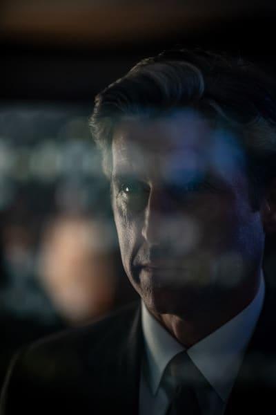 Manipulating Mentor - Devils Season 1 Episode 1