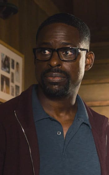 The Rift Continues - This Is Us Season 5 Episode 2