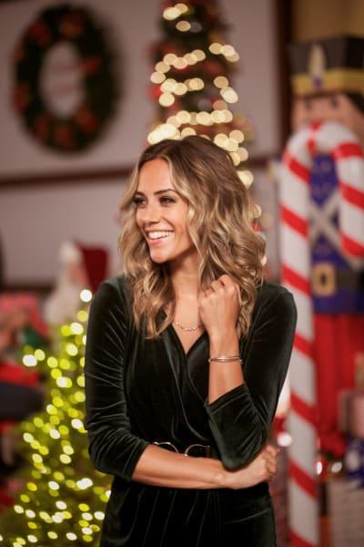 Beautiful Spirit - A Welcome Home Christmas