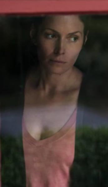 Jealous Charmaine - Virgin River Season 2 Episode 3