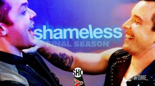 shameless finale season
