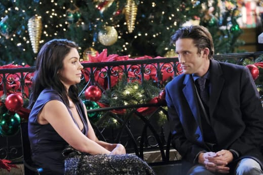 A Pleasant Surprise - Days of Our Lives