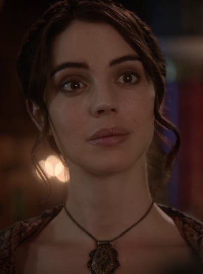 Drizella - Once Upon a Time
