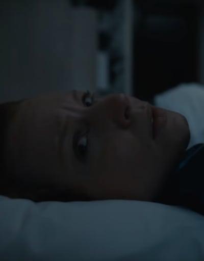 Looking at the Clock - Servant Season 2 Episode 4