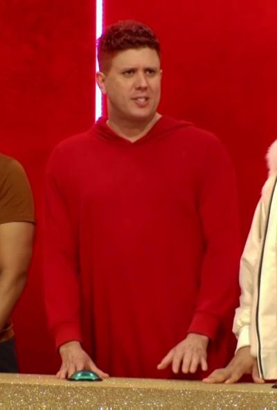 Trivia - Tall - RuPaul's Drag Race Season 13 Episode 11