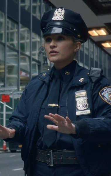 Suspecting Abuse - Blue Bloods Season 11 Episode 10