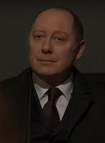 Infiltrating Townsend's Organization - The Blacklist Season 8 Episode 16