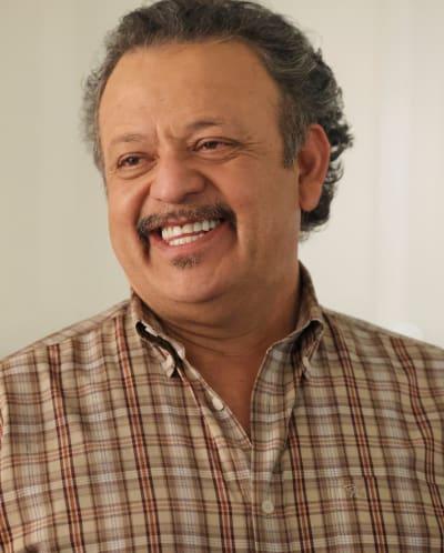 Javier - tall - A Million Little Things Season 3 Episode 12