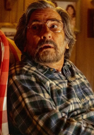 Nicky's Opinion - This Is Us Season 5 Episode 15