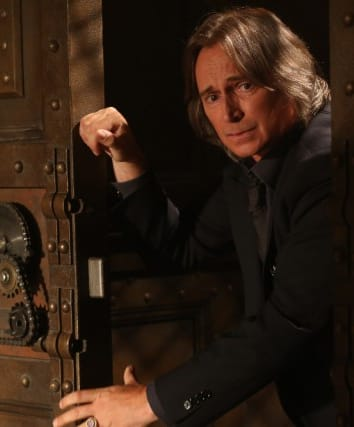 Rumple The Hero - Once Upon a Time Season 5 Episode 6