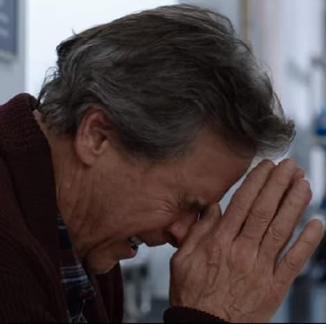 Before He Breaks - Virgin River Season 3 Episode 10