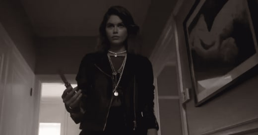 Welcome, Ruby - American Horror Stories